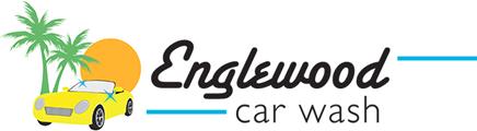 Englewood Car Wash